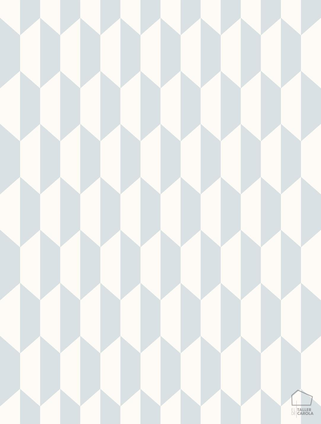 083icopet-112-5018-papel-pintado-geometrico-azul