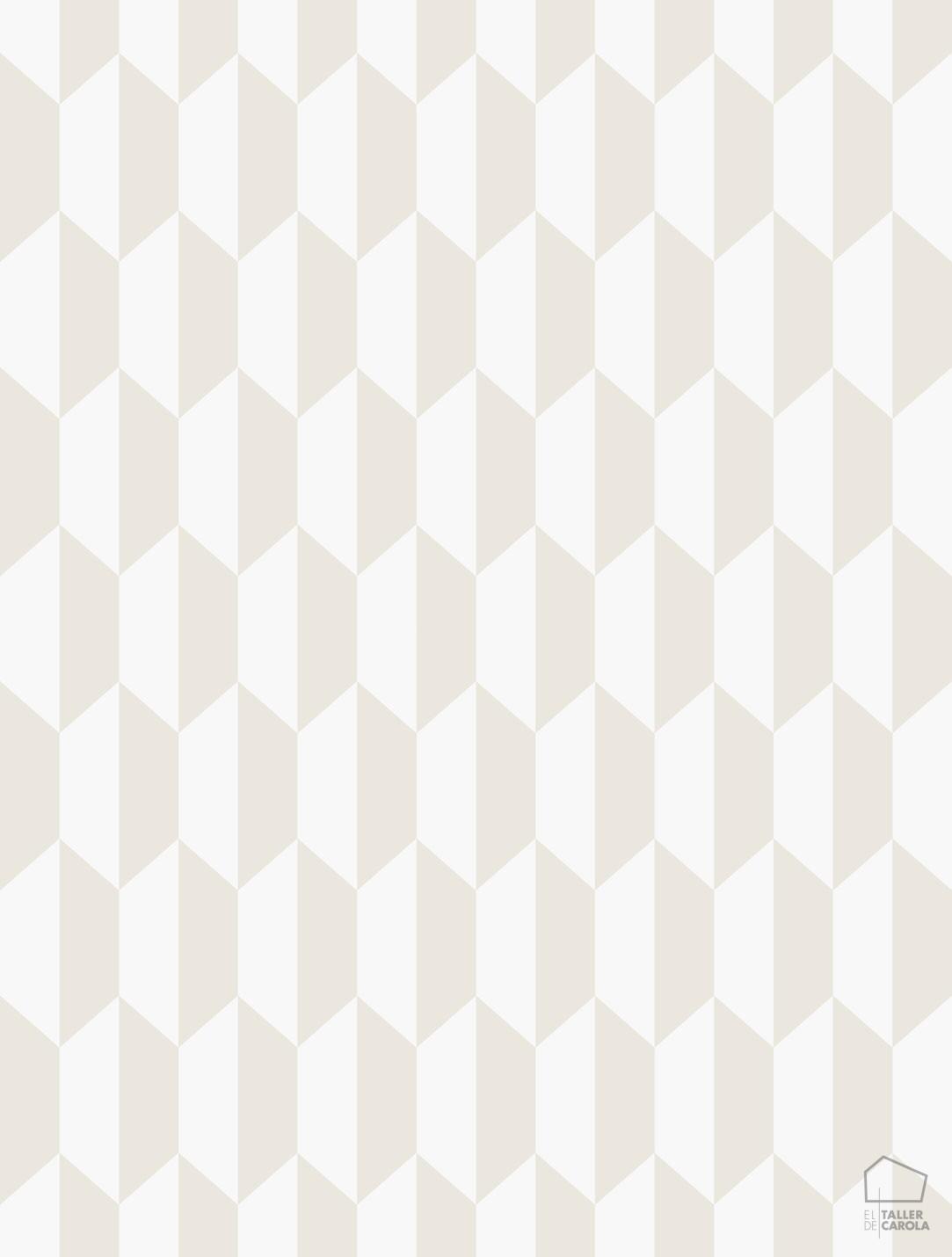 083icopet112-5021-papel-pintado-geometrico-arena