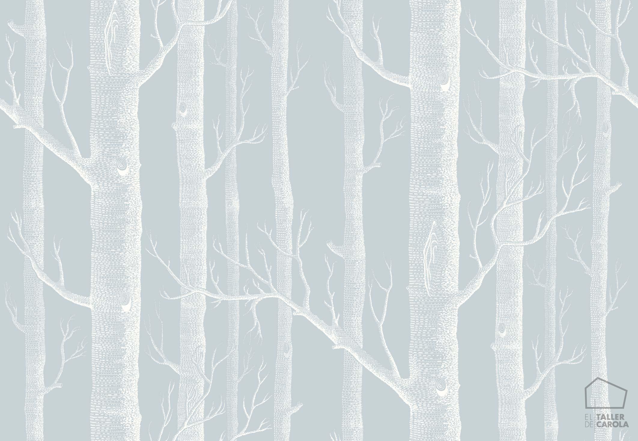 papel-pintado-arboles-azul083icowoo103-5022