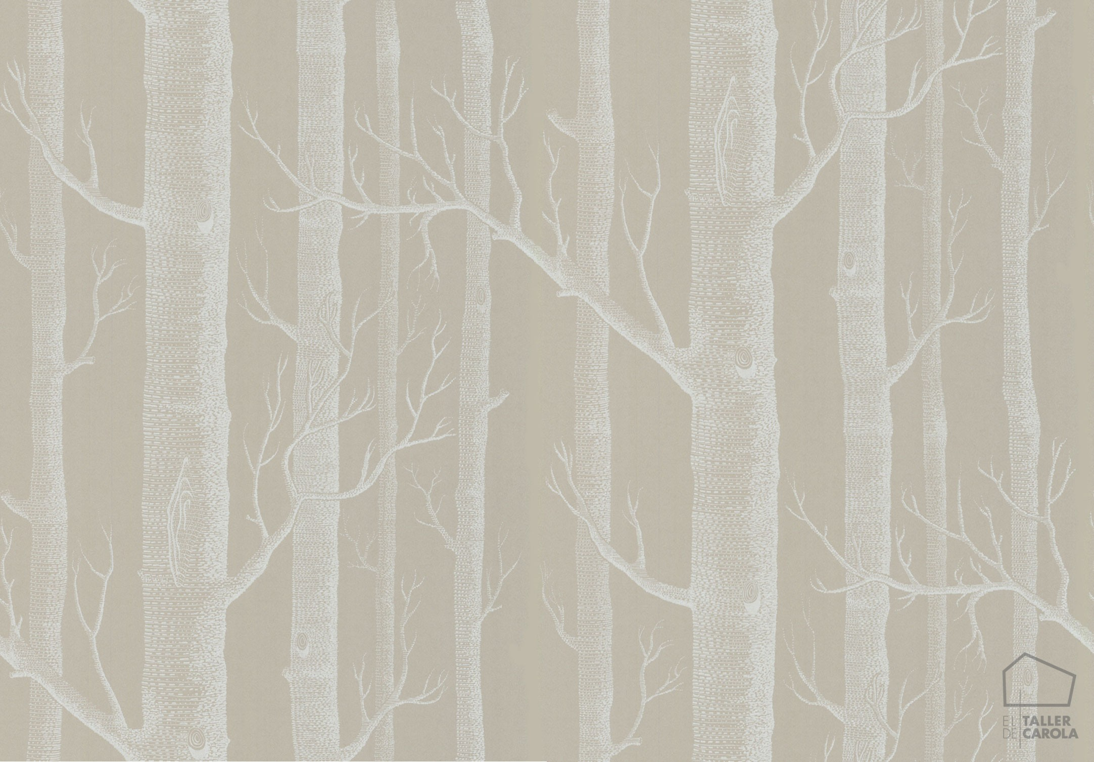 papel-pintado-arboles-cole-and-son083icowoo112-3010