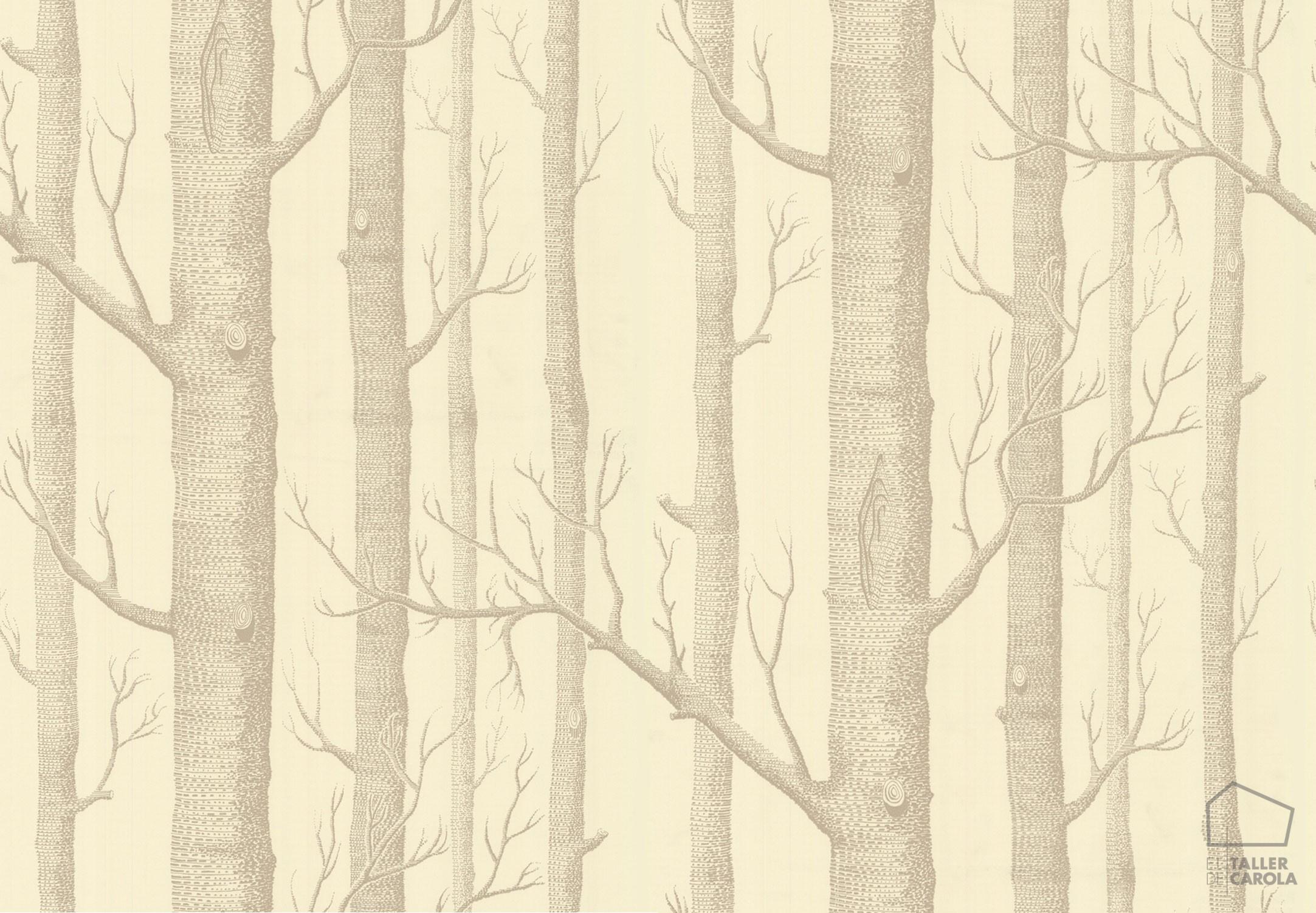 papel-pintado-arboles-bosque-crema083icowoo112-3011