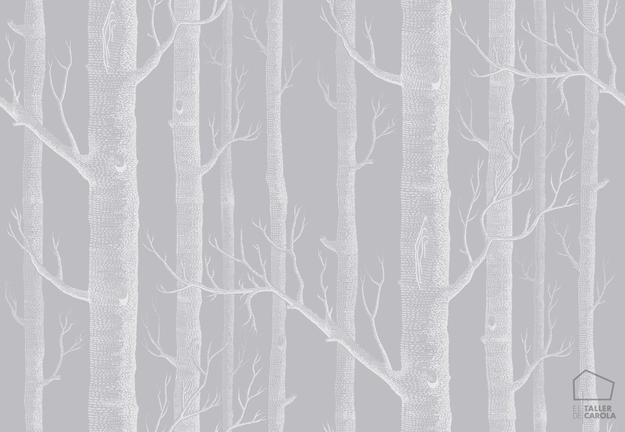 083icowoo112-3012-papeles-pintados-arboles-gris