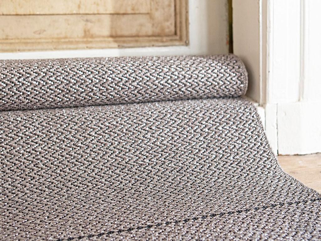 085lilcla-alfombra-vinilica-metaliza-topo-4