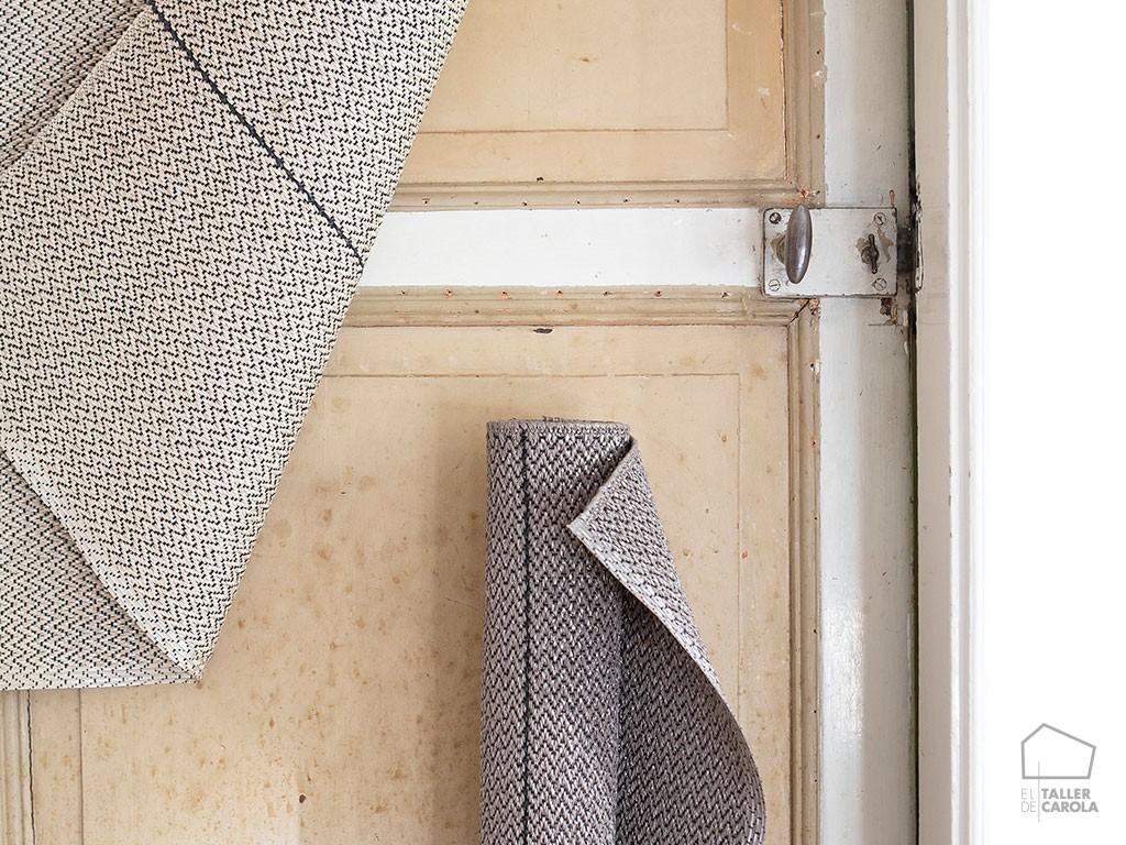 085lilsan-alfombra-vinilica-metalica-rayas-03