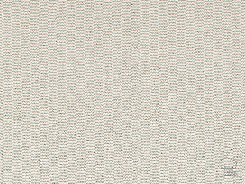 085pempow13221001 Alfombra Sintetica Geometrica Gris Claro