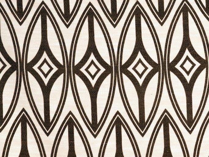 092por_cip_tf1175_007_130 tela geométrico étnico chocolate