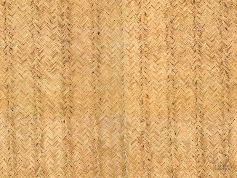 092por_esp_tf1173_003_150 Tela textura Exparto