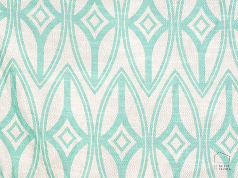 092tf1175-006-130_tela geométrica étnica turquesa