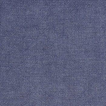 092tra_tra_tp1160_060_130 Lino Liso Azul