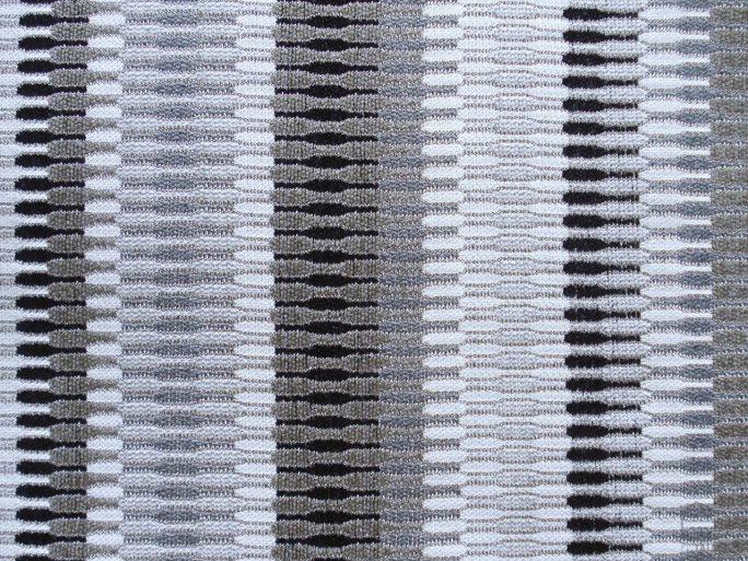 094cho7743_7 Tela Geométrica Vintage Negro