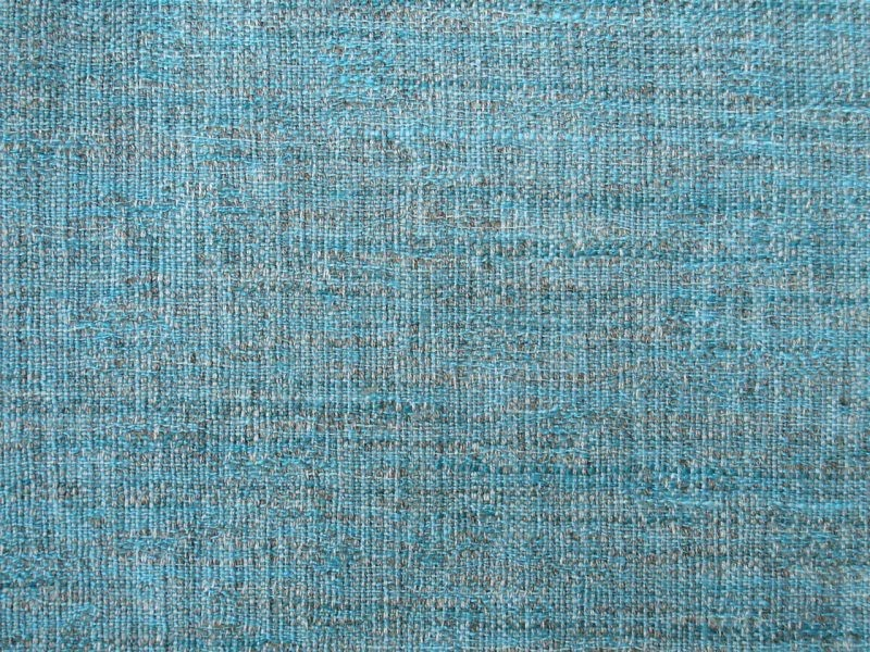 094mor7735_13 Tela Lisa Azul Verdoso