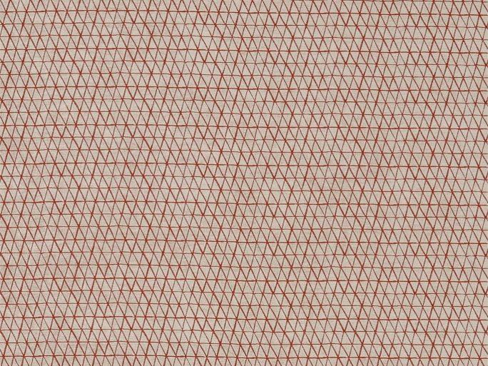 095132061_miy_tom Telas Geométrico Triángulos Caldera
