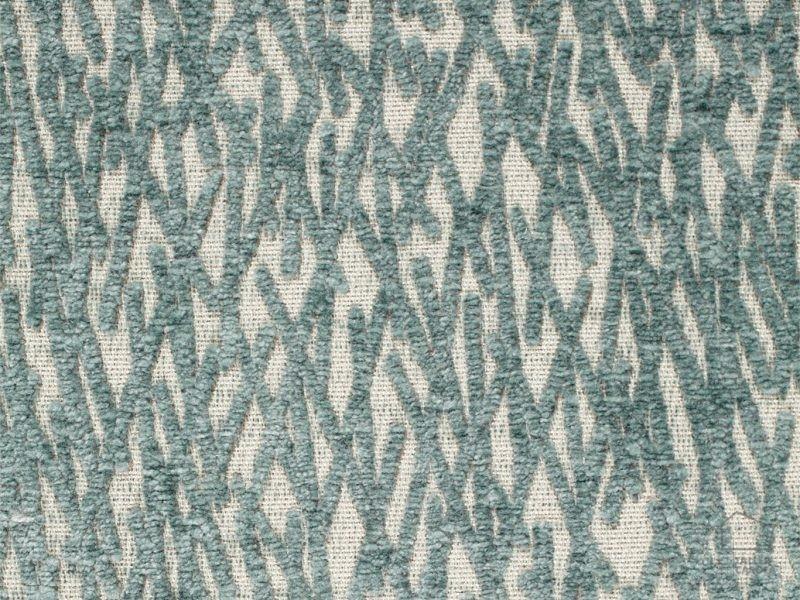 095132073_mak_tom Tela Geométrica Textura Turquesa
