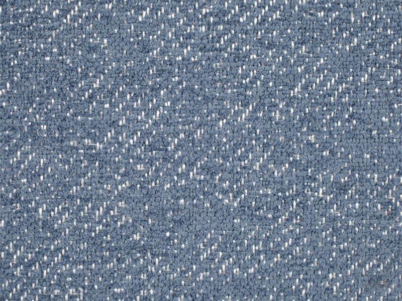 095132080_rik_tom Tela Jaspeado Textura Azul