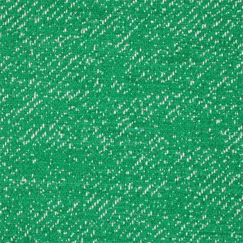 095132082_rik_tom Tela Jaspeado Textura Verde