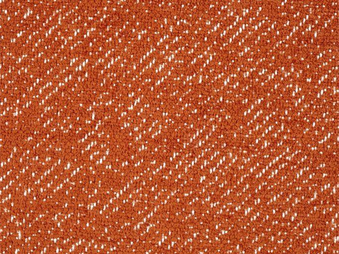 095132083_rik_tom Tela Jaspeado Textura Caldera