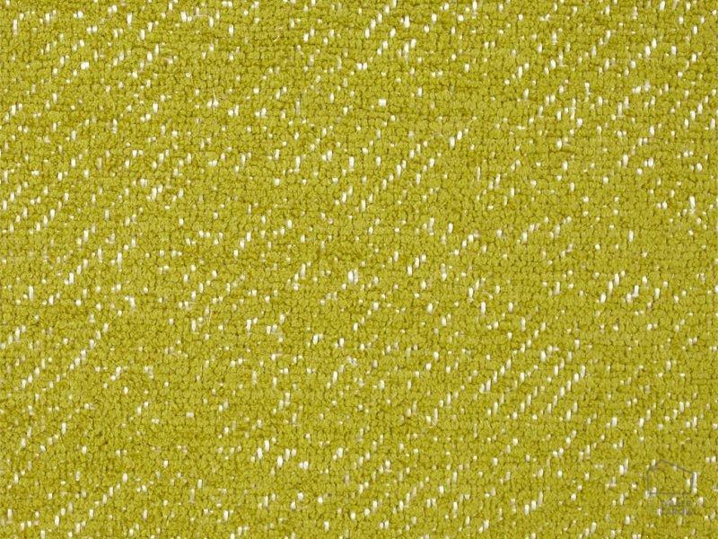 095132085_rik_tom Tela Jaspeado Textura Pistacho