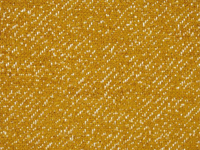 095132086_rik_tom Tela Jaspeado Textura Ocre