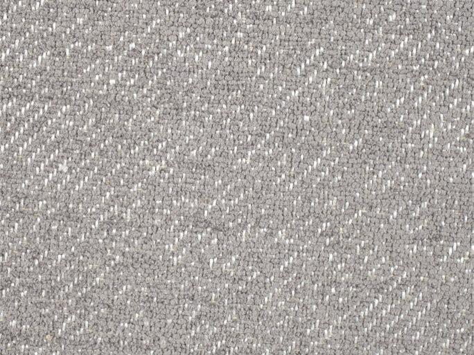 095132087_rik_tom Tela Jaspeado Textura Gris
