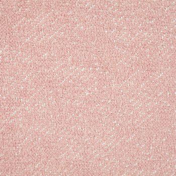 09532081_rik_tom Tela Jaspeado Textura Rosa