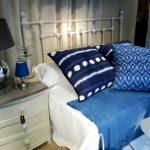 Decoración dormitorio en nuestra tienda