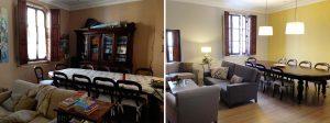 Antes y Después Proyectos y Decoración Valencia