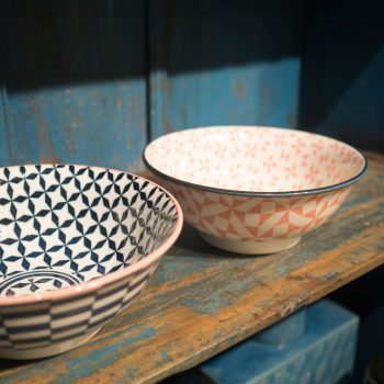 Ball Ceramica Japonesa