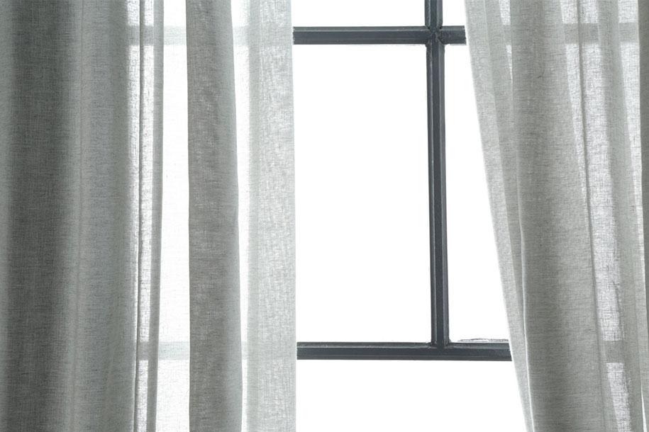 cortina_etdc
