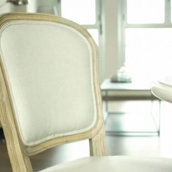 007se219_f silla roble tapizada 58x55x95h