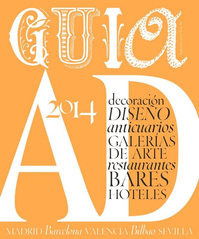 Tiendas Decoración en Valencia recomendadas