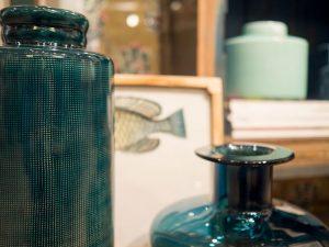 bodegón cerámica