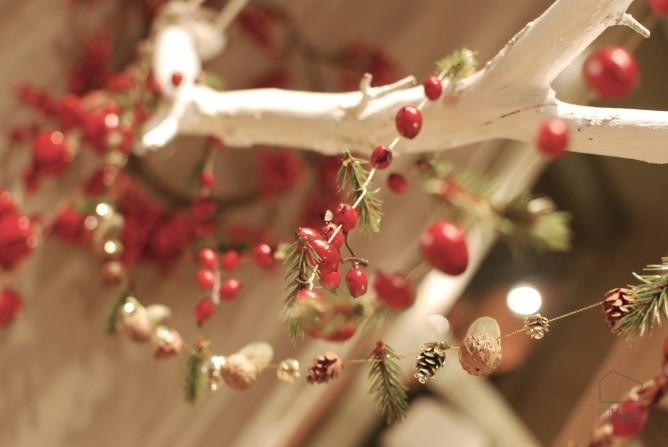 navidad_decoracion_eltallerdecarola_valencia