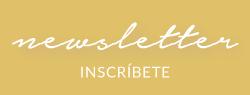 newsletter2_eltallerdecarola
