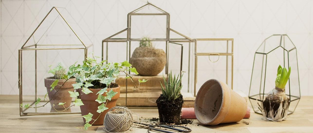 El taller de carola tienda y estudio de decoraci n de for Taller decoracion de interiores