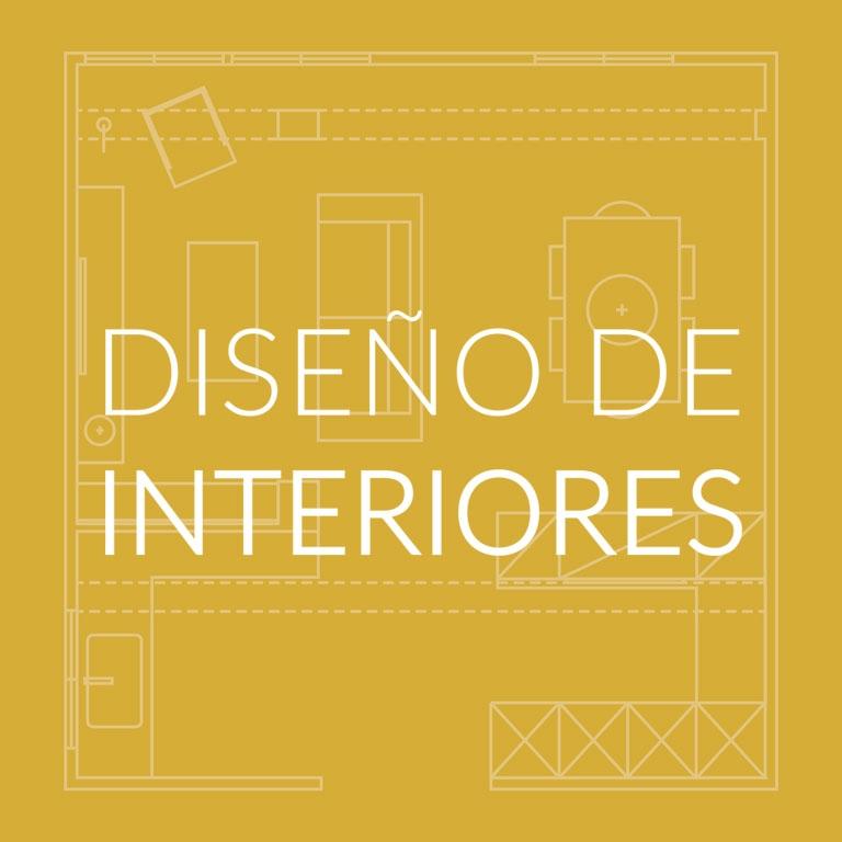Dise o de interiores el taller de carola for Taller de diseno de interiores